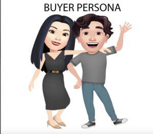 el buyer persona